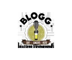 Le blogg
