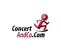 concertandco