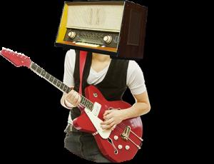 Cours de guitare Lyon pas cher