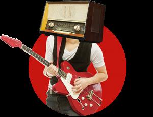 Cours guitare à Lyon pas cher
