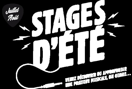 visuel-stages